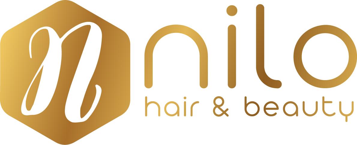 Nilo Hair & Beauty